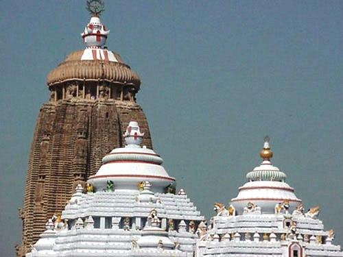 Puri India  city photo : Puri Orissa | orientamenti.it