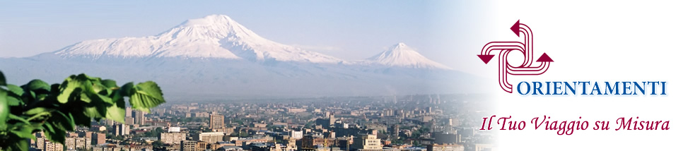 https://www.orientamenti.it/foto/header/973/35_armenia.jpg